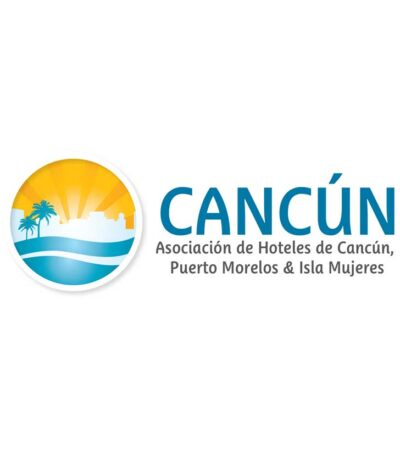 Hotel Association of Cancun, Puerto Morelos and Isla Mujeres