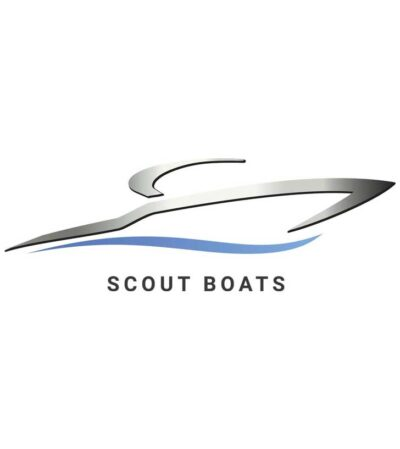 Scout Boats