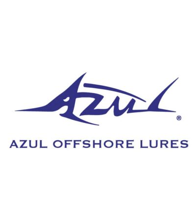 Azul Offshore Lures