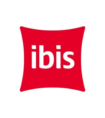 ibis Cancun Centro Hotel, an official hotel of the Cancun International Boat Show