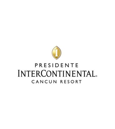 Presidente InterContinental Cancun Resort is an Official Hotel of the Cancun International Boat Show