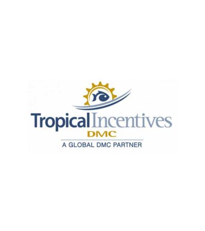 Tropical Incentives the Official DMV of the Cancun International Boat Show