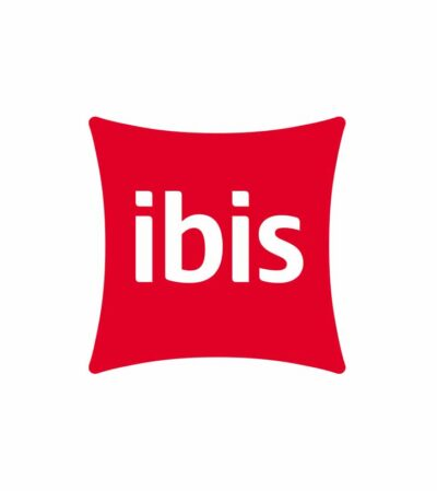 ibis Centro Cancun, an official hotel of the Cancun International Boat Show