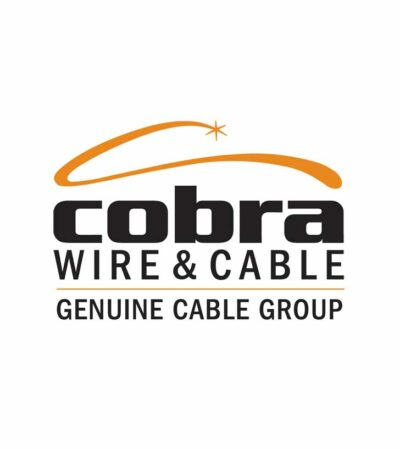 Cobra Cable, an official sponsor of the Cancun International Boat Show