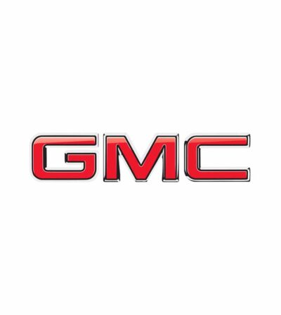 GMC, at the Cancun International Boat Show