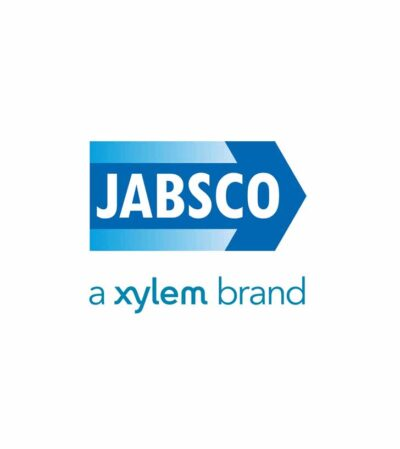 JABSCO, an official sponsor of the Cancun International Boat Show