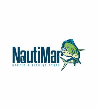 NautiMar, at the Cancun International Boat Show