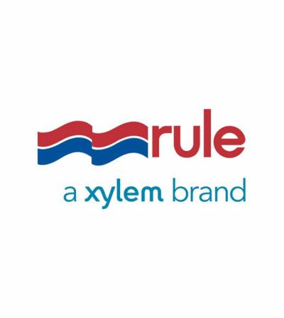 Rule Pumps, an official sponsor of the Cancun International Boat Show