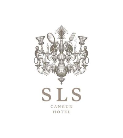 SLS Cancun Hotel is an official sponsor of the Cancun International Boat Show