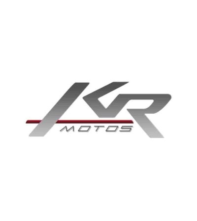 KR Motors at the Cancun International Boat Show