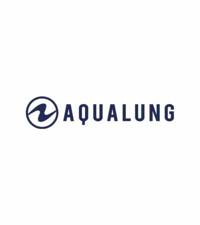 Aqualung is an official sponsor of the Cancun International Boat Show