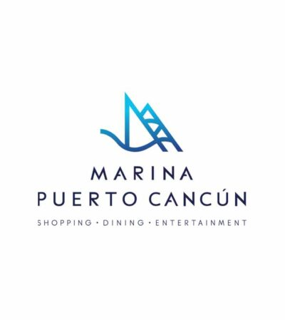 Marina Puerto Cancun is host to the Cancun International Boat Show