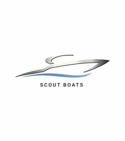 Scout Boats at the Cancun International Boat Show