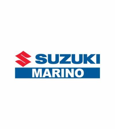 Suzuki Marino is an official sponsor of the Cancun International Boat Show