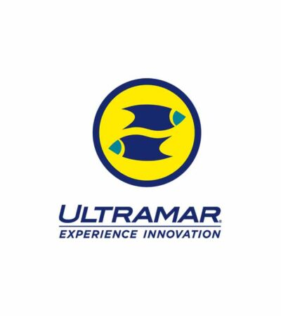 Untramar is an official sponsor of the Cancun International Boat Show