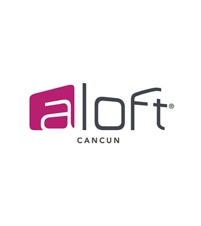 The Aloftl in Cancun is an official partner of the Cancun International Boat Show