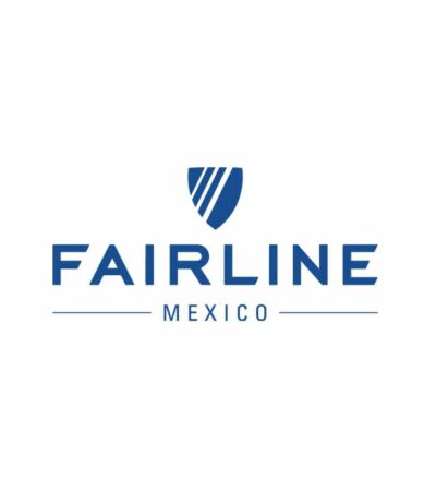 Fairlane Yachts is an official sponsor of the Cancun International Boat Show