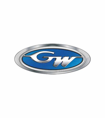 Grady White is an official sponsor of the Cancun International Boat Show