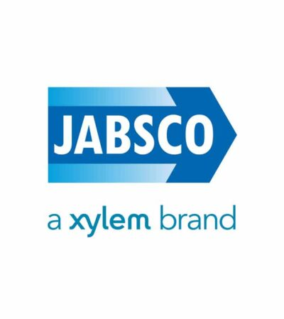 Jabsco is an official sponsor of the Cancun International Boat Show