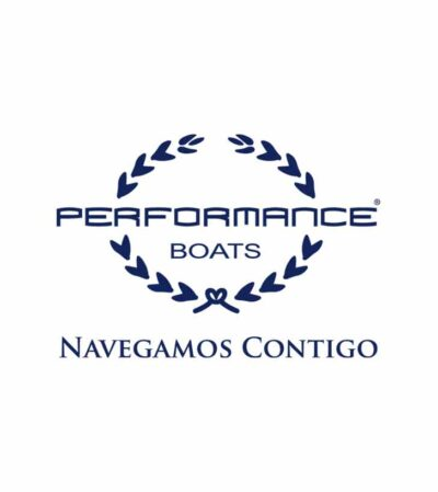 Performance Boats Mexico is an official sponsor of the Cancun International Boat Show