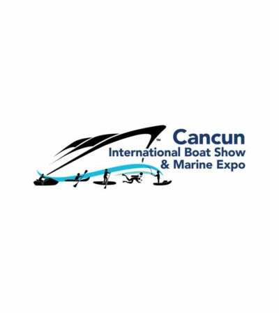The Cancun International Boat Show and Marine Expo is all about having fun on the water. Boating, Fishing, Diving, SUP and so much more