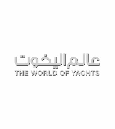 World of Yachts and Boats is an official sponsor of the Cancun International Boat Show