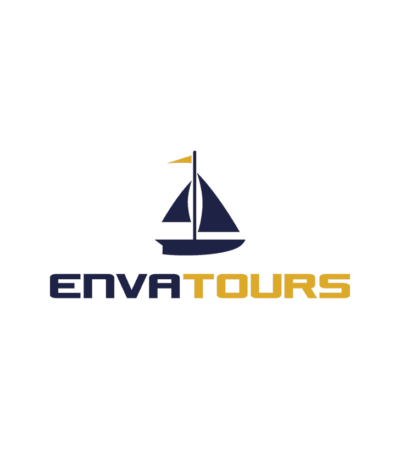 EnvaTours is an official sponsor of the Cancun International Boat Show
