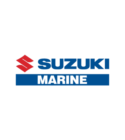 Suzuki is an official sponsor of the Cancun International Boat Show