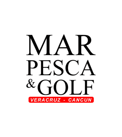 Mar Pesca & Golf is an official sponsor of the Cancun International Boat Show
