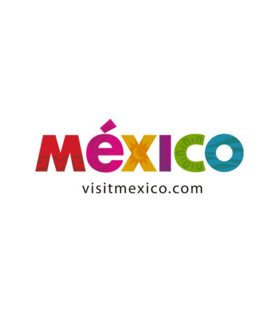 Visit Mexico is a Platinum official sponsor of the Cancun International Boat Show