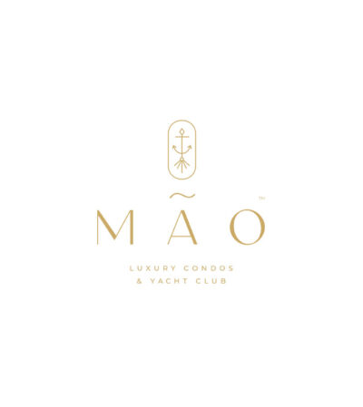MAO is an official sponsor of the Cancun International Boat Show