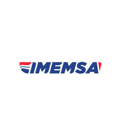 IMEMSA is an official sponsor of the Cancun International Boat Show