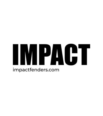 IMPACT Fenders is an official sponsor of the Cancun International Boat Show